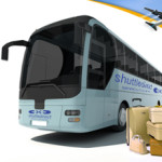 Cyprus Airport Transfers