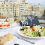 zenit hotel valencia - old town accommodation