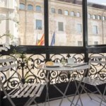 3 Star Hotels in Valencia
