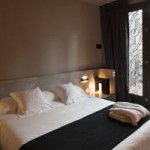 luxury valencia hotels - Caro Hotel