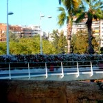 flores bridge valencia